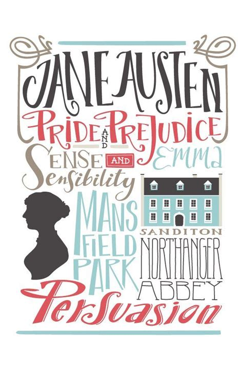7 Reasons I Austens Novels by 66 Best Austen Quotes Images On Favorite