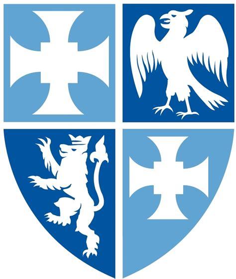 St Johns Finder St S College Durham