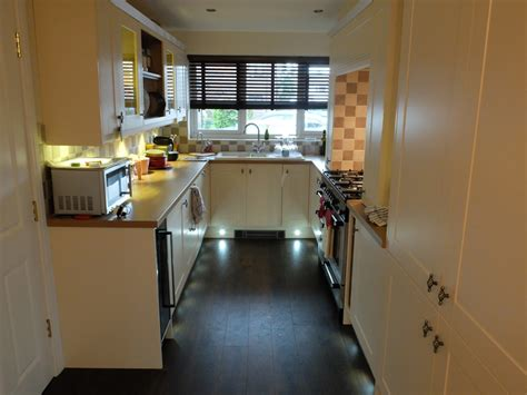 kitchen conversion housetohome co uk garage conversions with a kitchen by more living space