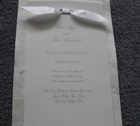 printing on vellum paper kinkos how to print and assemble multi layer wedding invitations