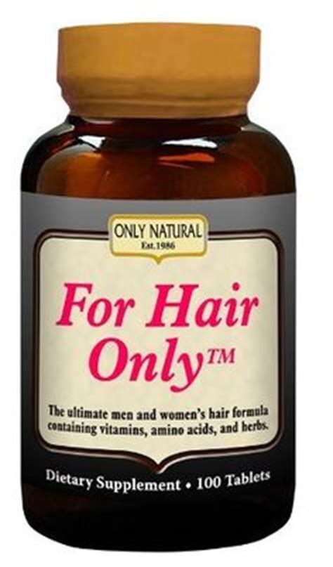 do vitamin emhance the thickness of the hair follicle 1000 images about vitamins supplements on pinterest