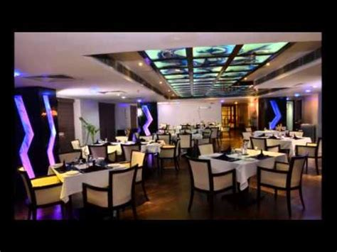 ms dhoni house interior full download hotel arya ranchi ranchi india in