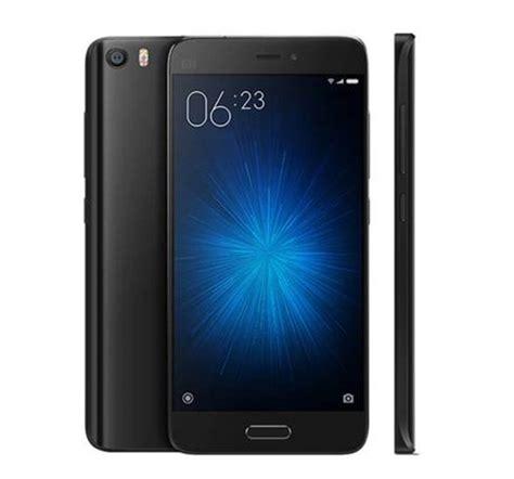 Xiaomi Mi 5 Mi 5 Pro phone comparisons xiaomi mi 5 pro vs pixel xl