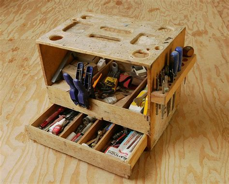 gary katz woodworking 1000 images about cordless tool storage on
