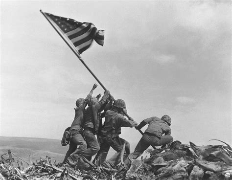 the wars a history of america s most embattled profession could one of the most iconic photos in history hold a lie