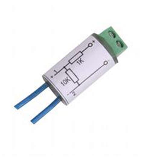 namur resistor network namur resistor network f nr ex1