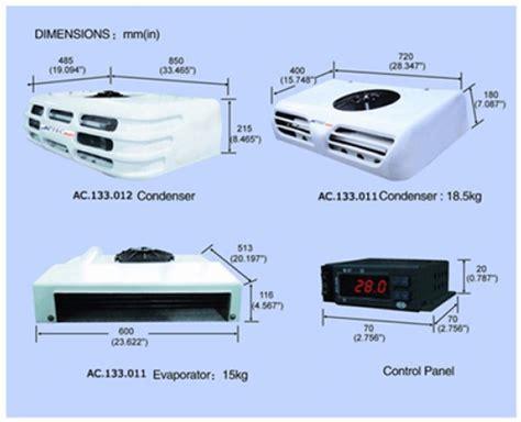 automobile air conditioning service 2002 mini mini spare parts catalogs service manual