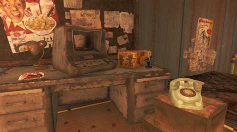 bobblehead in saugus ironworks gameranx