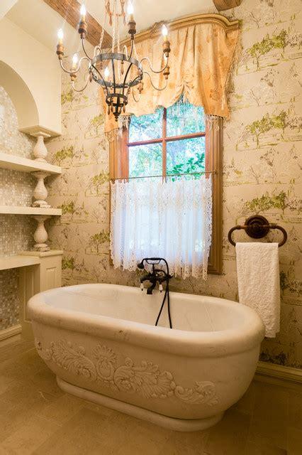 bathtubs houston freestanding marble bathtub mediterranean bathroom