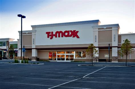 Tj Maxx Gift Card Online - totally tj maxx and totally terrific cardcash blog