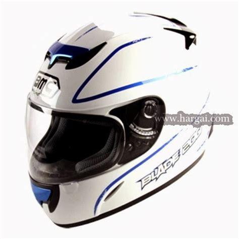 Helm Bmc Blade Info Harga Terbaru Helm Bmc Terbaru 2013