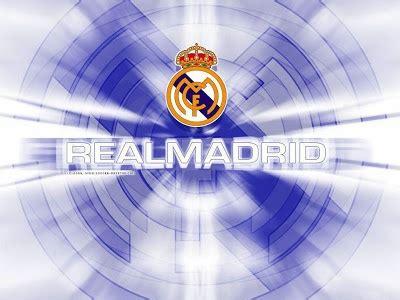 Baju Koko Logo Chelsea White 17 best ideas about real madrid logo on real