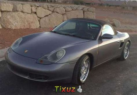 porsche for sale 10000 used porsche 911 10 000 147 used cars from 200