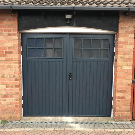 jeld wen garage doors jeld wen wood composite garage doors ppi