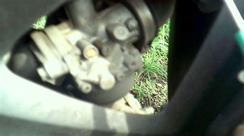 cara set youngmax cara setting curan angin dan bensin di karburator youtube