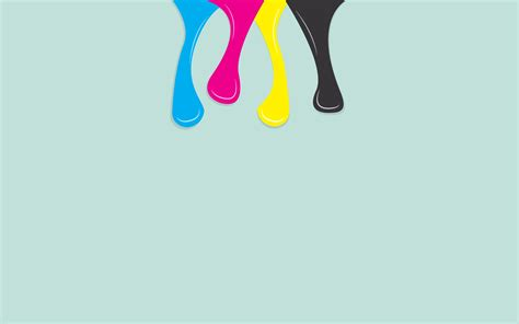 wallpaper logo design 71 wallpapers minimalistas descarga individual and pack