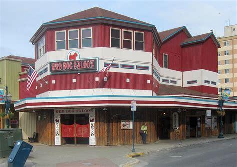 saloon alaska saloon juneau ak larry s albuquerque food musings