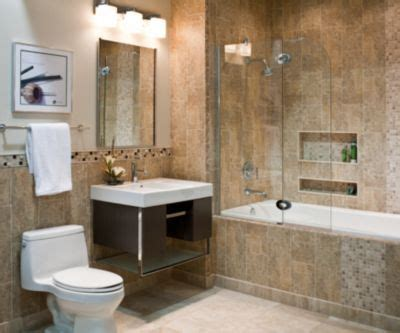 Bathroom Tile Gallery Bathroom Gallery Inspiration The Tile Shop Imperial