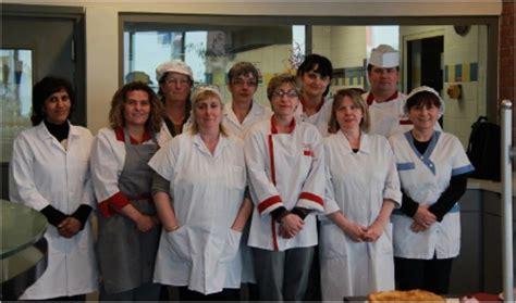 Credit Formation Chef Entreprise 2013 Dupont Restauration Inaugure Un Nouveau Centre De Formation