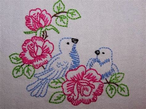 embroidery design youtube embroidery designs handwork youtube ausbeta com