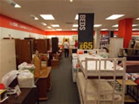 Furniture Charity Shops Edinburgh by Foundation Furniture Electrical Charity