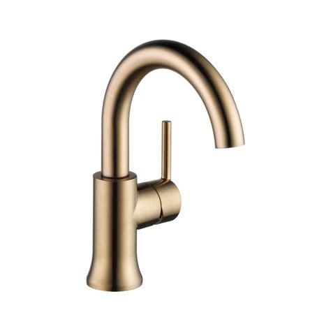 faucetcom ha cz dst  champagne bronze  delta
