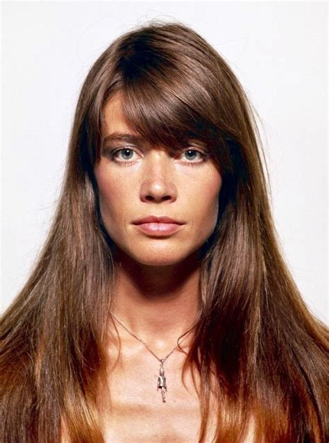 francoise hardy website 4507 best fran 231 oise hardy mio dio che donna images on