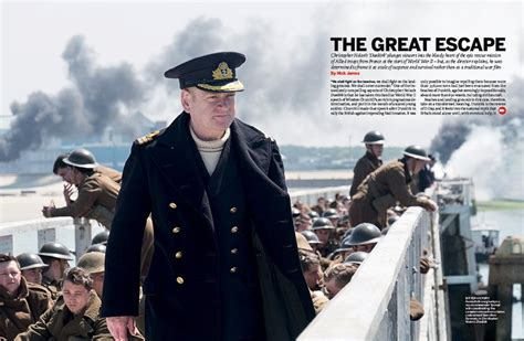 film dunkirk review indonesia dunkirk review christopher nolan s victorious retreat