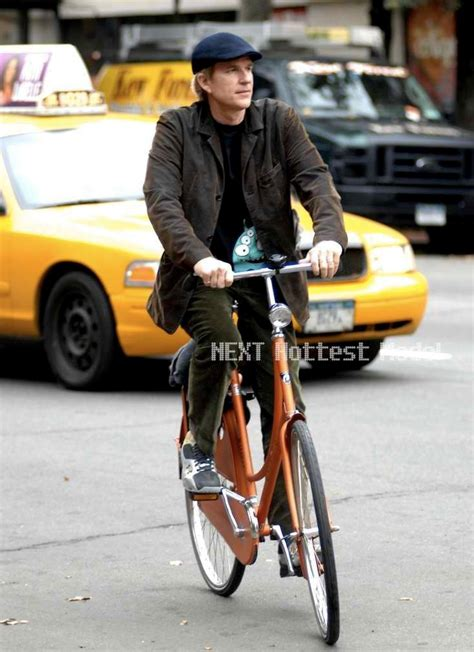 matthew modine bicycle matthew modine bicycle for a day go asia