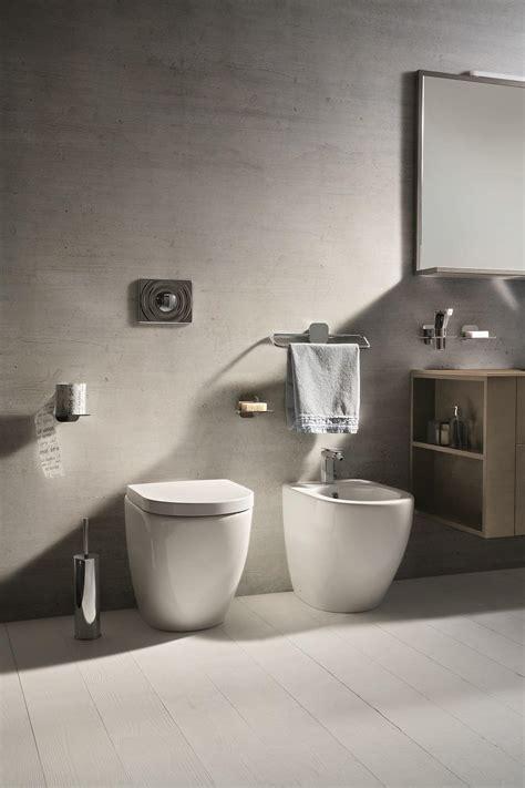 decori per bagno asciugamani per il bagno con decori o tinta unita cose