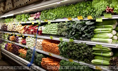 q store fruit fruit store images search