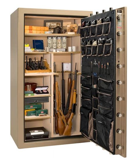 national security magnum 50 gun safe 26