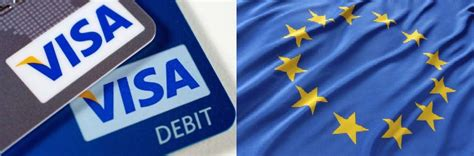 good news uk announces visa free entry for nigeria and visa announces 0 5 reductions in credit card rates