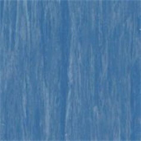 Tarkett Vylon Plus Vinyl Tiles Bermuda Blue Commercial