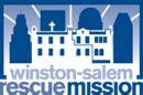 Test Detox Winston Salem Nc by Winston Salem Nc Food Pantries Winston Salem