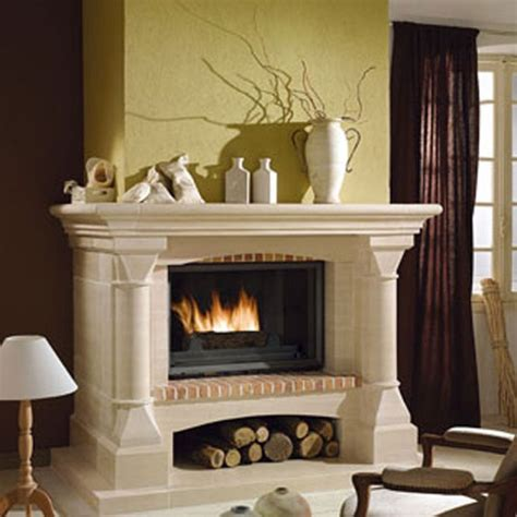 high end electric fireplaces 17 best images about electric fireplace on