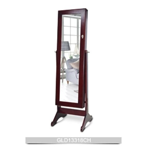 jewelry armoire mirror ikea bedroom furniture ikea standing jewelry armoire mirrors