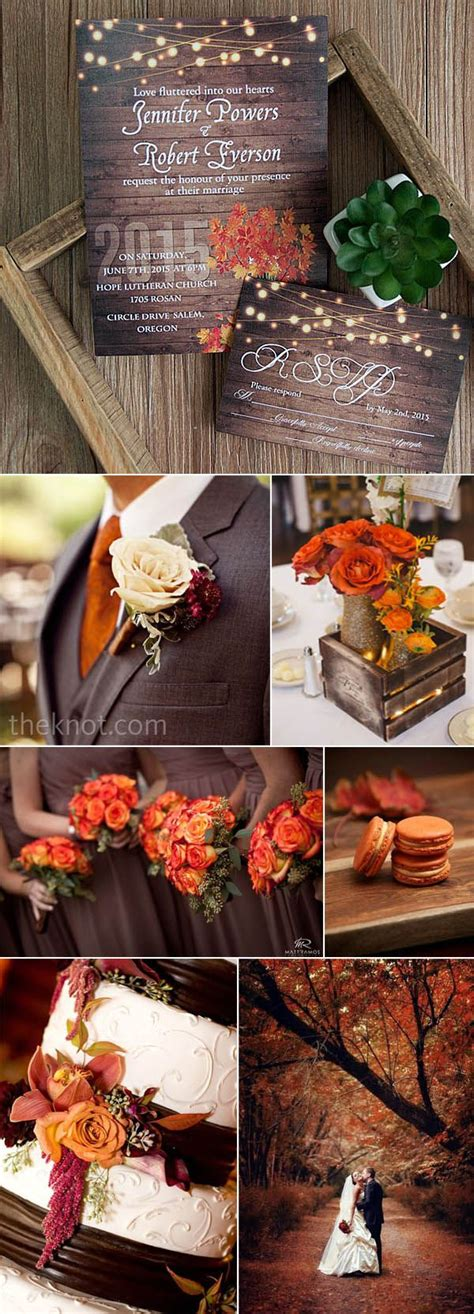 Fall Wedding Centerpieces For Sale 100 Fall Wedding Centerpieces For Sale Best 25