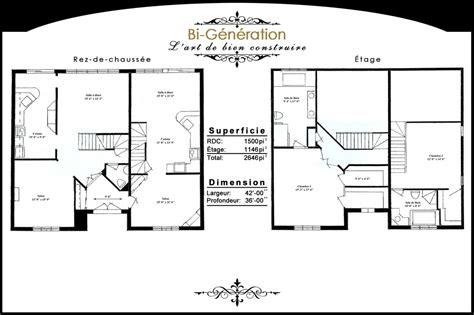 bi generation house plans bi generation house plans 28 images 16 best images about pelancontoh on house