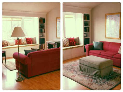 furniture layout for small living room living room furniture layout ideas for different room