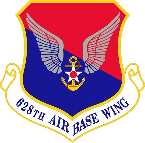 Wings Secutiry joint base charleston wiki fandom powered by wikia