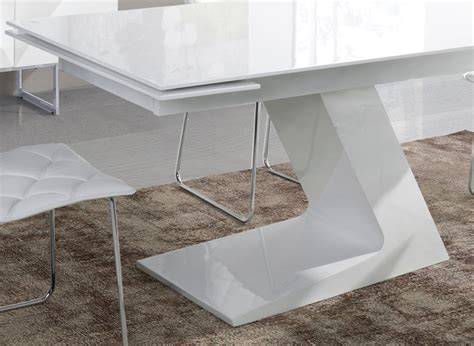 Formidable Table Salle A Manger Extensible Design #2: table_salle_a_manger_design_arta_zd2-z.jpg