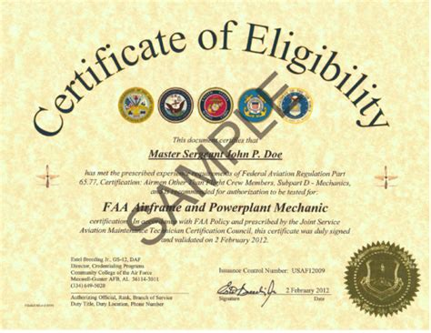 certification letter of expected discharge army 100 certification letter of expected discharge or