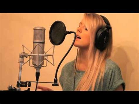 lego house ed sheeran music video lego house ed sheeran piano cover music video youtube