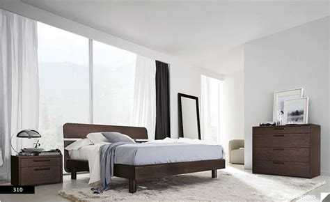 how to clean a small bedroom 17 strikingly beautiful modern style bedrooms