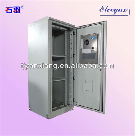 outdoor weatherproof cabinets for electronics outdoor equipment enclosure sk 366 ip55 weatherproof