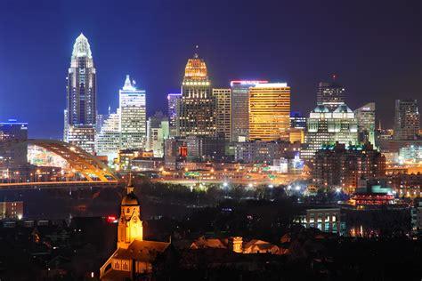 Cincinnati Mba Ranking by Of Cincinnati College Of Llm Guide
