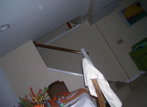 ghost in my house ghost horror stories