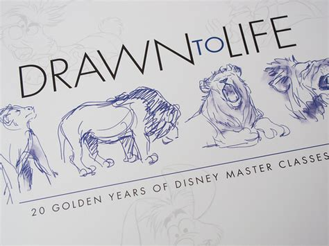 book review to 20 golden years of disney