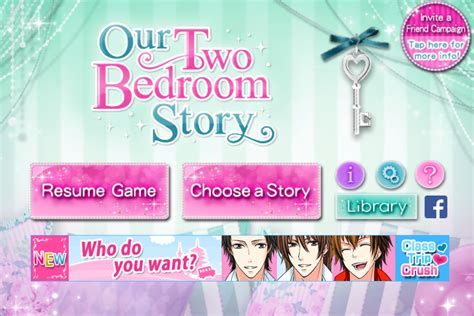 my bedroom story i don t want to leave this otome game world w